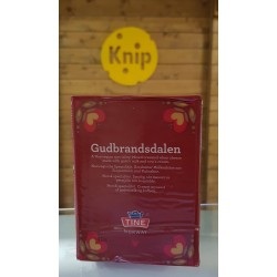 Gudbrandsdalen - 1 kilogram