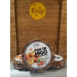 Figový chlieb 250 gramov