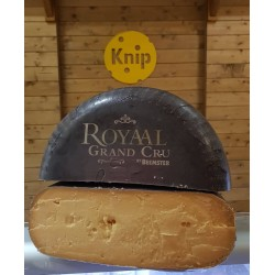 Beemster Royaal Grand Cru