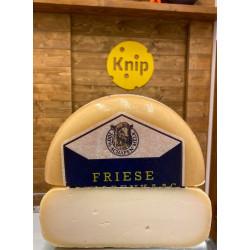 Ovčí syr stredne mladý