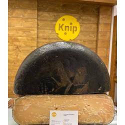 Jaskynný syr